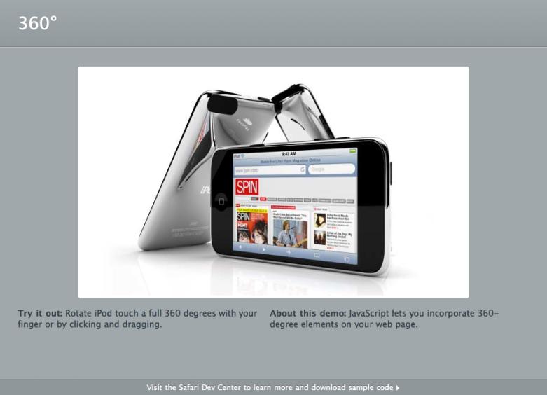 apple-html5-demo-6