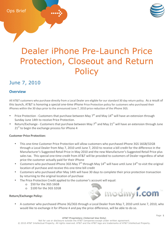att-iphone-rebate