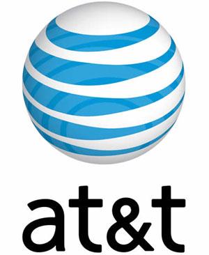 att-logo-GOOD