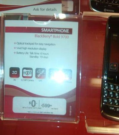 blackberry-9700-rogers-zero