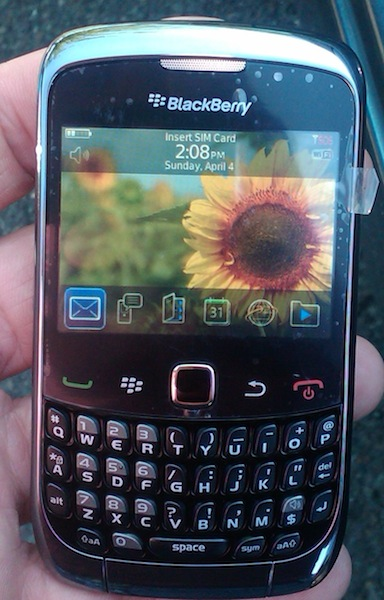 blackberry-curve-9300-1