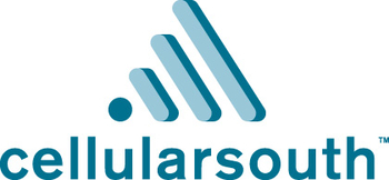 celullar-south-logo