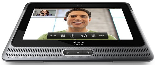 cisco-cius-android-tablet