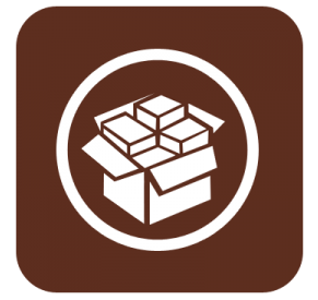 cydia-logo-GOOD