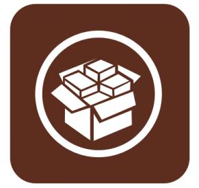 cydia-logo-GOOD