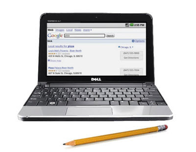 dell-mini-10-notebook-android