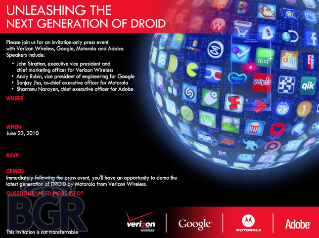 droid-2-invite