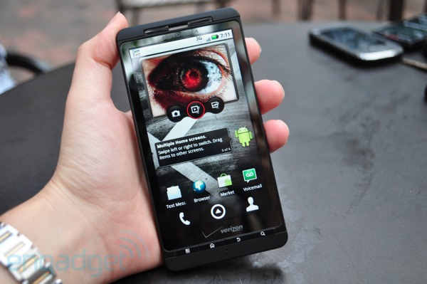 engadget-droid-x