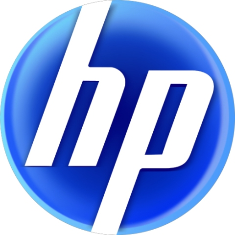 hp-logo-NEW