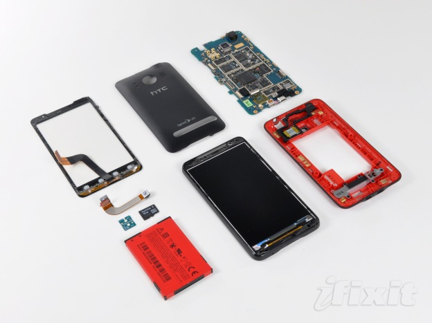 htc-evo-4g-teardown
