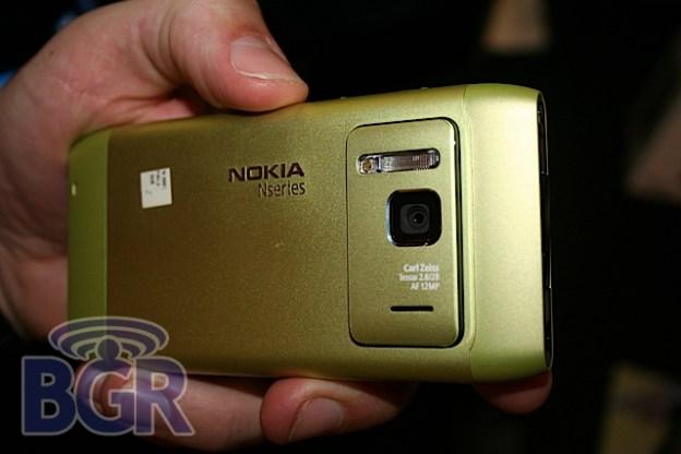 Pepcom 2010 N8