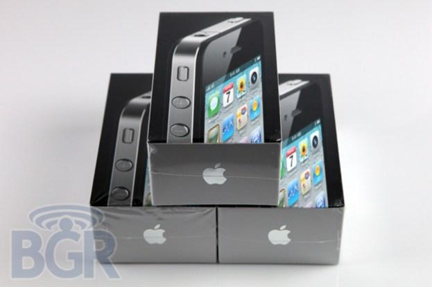 iPhone-3