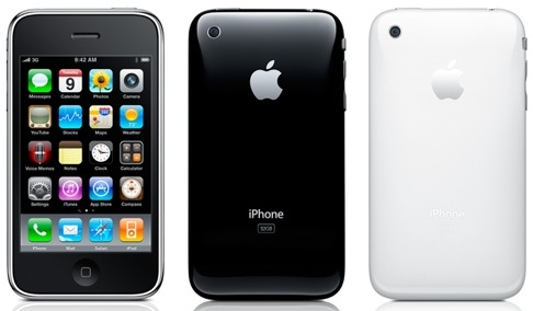 iphone-3gs-trio