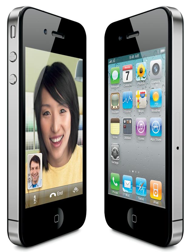iphone-4-facetime