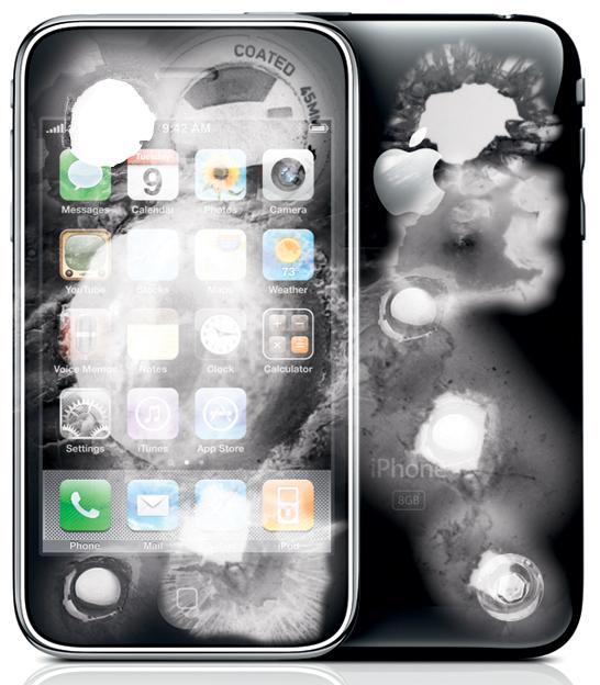 iphone-8gb-att-shot