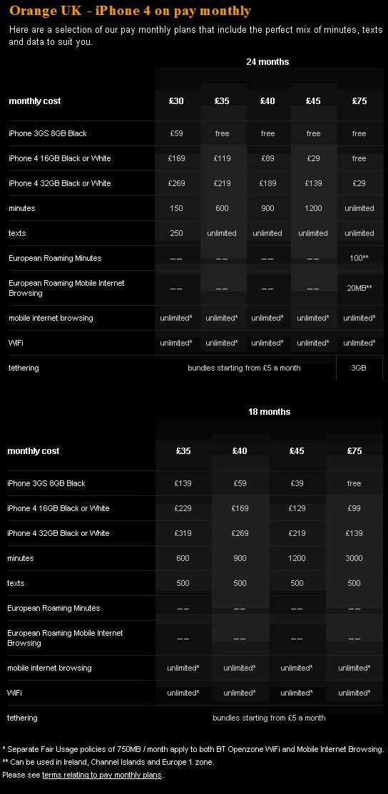 iphone4-orange-pricing
