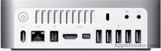 mac-mini-refresh