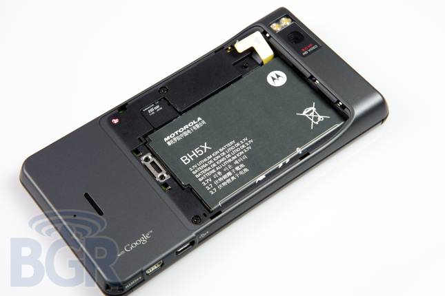 Motorola-DROID-X-2