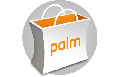 palm-app-catalog