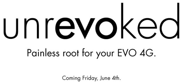 revoked-evo-root