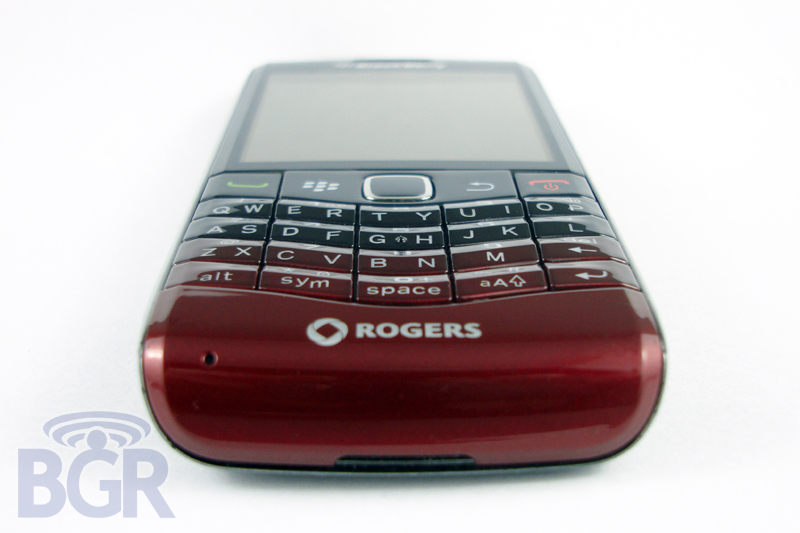Rogers-BlackBerry-Pearl-3G-5