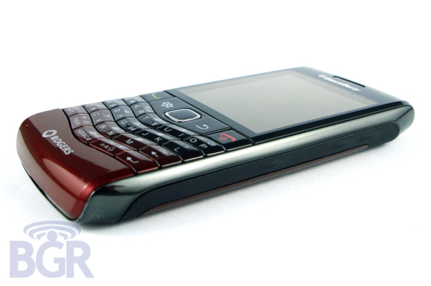 Rogers-BlackBerry-Pearl-3G-6