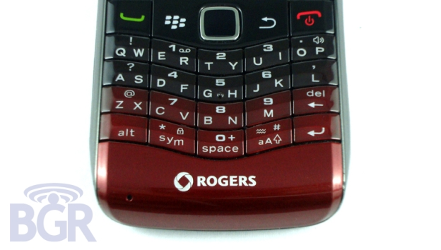 Rogers-BlackBerry-Pearl-3G-7
