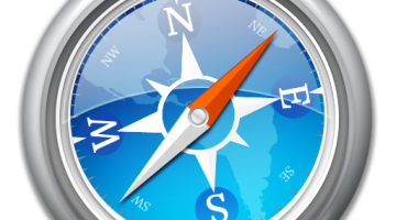Safari iOS 8 Tips And Tricks