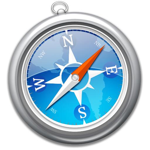 Safari iOS 8 Tips And Tricks