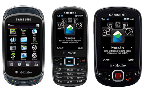 samsung-gravity-t-3-smiley