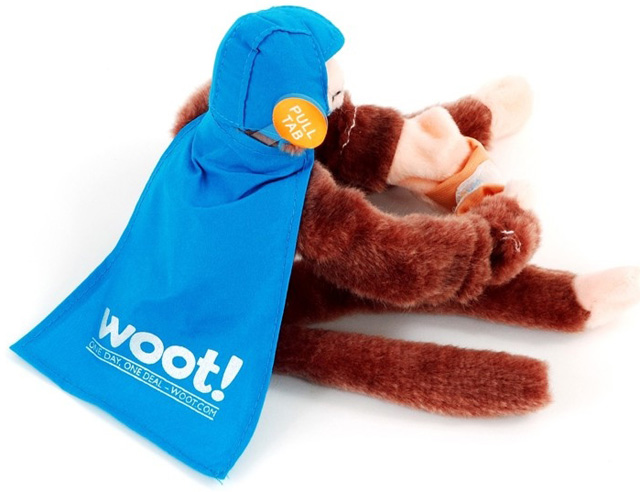Screaming_Monkey_with_Woot_Cape