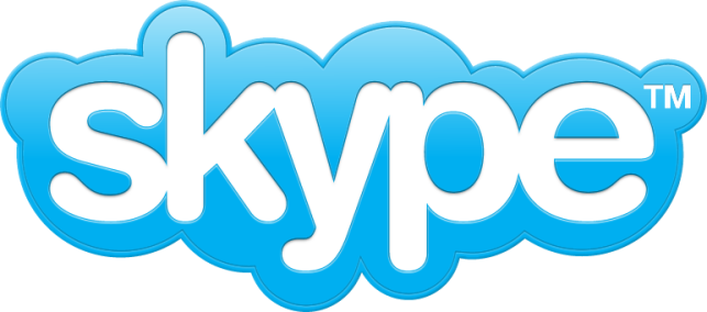 Skype exploit reveals IPs