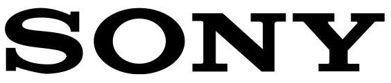 sony-logo-good