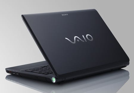 Sony-VAIO-F-Series-Notebook
