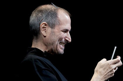 steve-jobs-iphone4