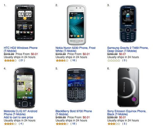 t-mobile-amazon-promotion