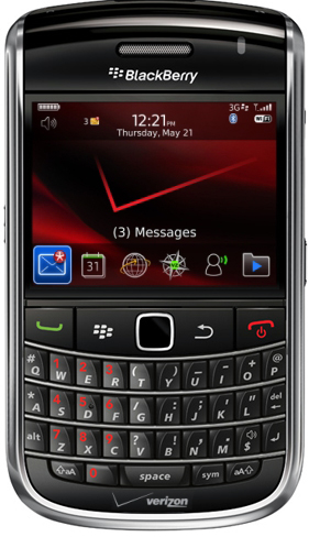 verizon-bb-bold-9650
