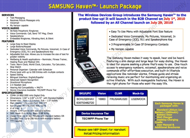 verizon-samsung-haven1