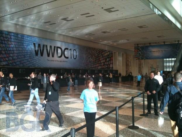 WWDC-4