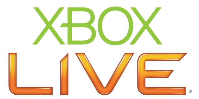 Xbox Live Original Videos