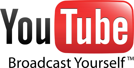 youtube-logo-GOOD
