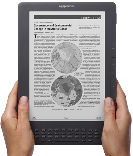 amazon-kindle-dx-e-reader