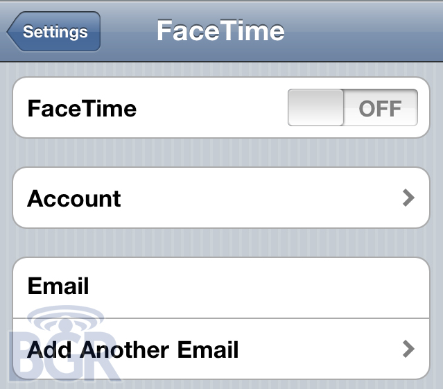 apple-facetime