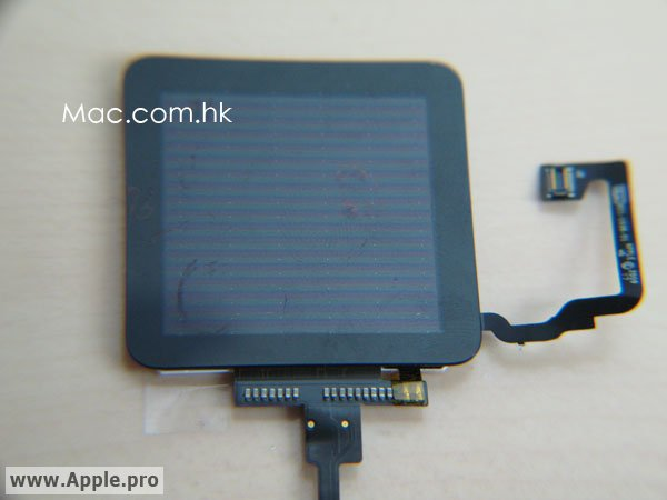 apple-mini-touchscreen3