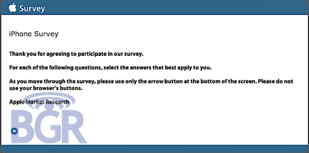 apple-survey