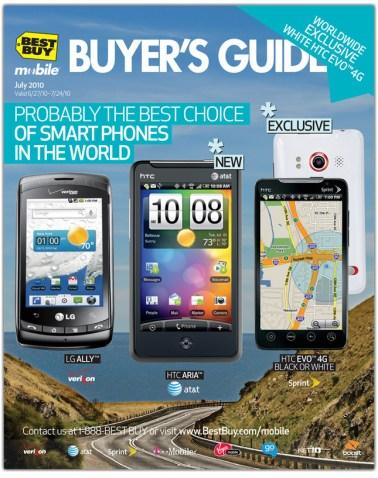 best-buy-aria-4G-full
