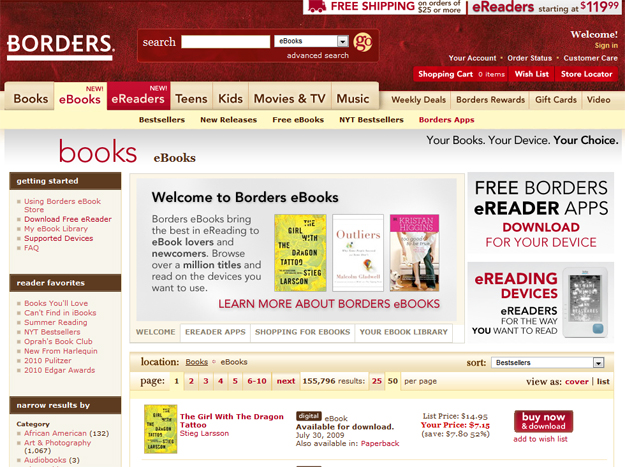 borders-ebooks-store