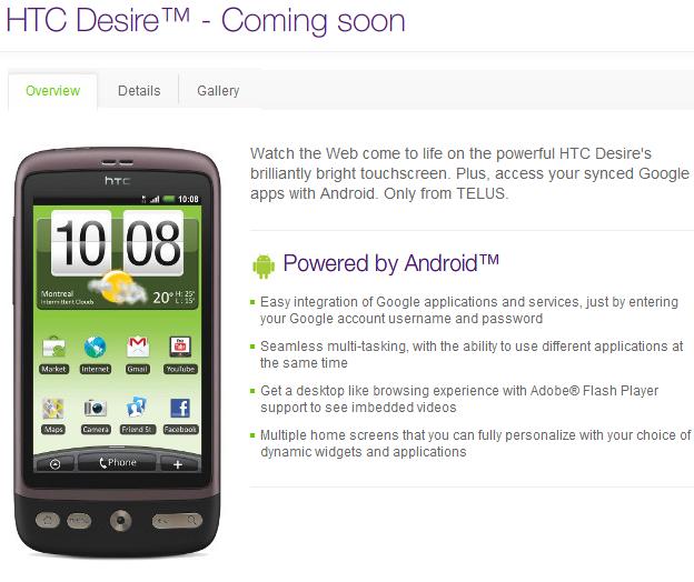 desire-android-telus-htc