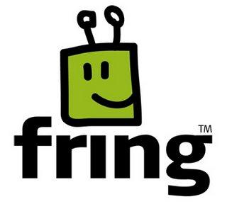 fring-logo