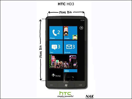 htc-hd3-windows-phone-7